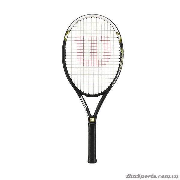 Vợt Tennis Hyper Hammer 5.3 WO CVR 2 WRT58610U2