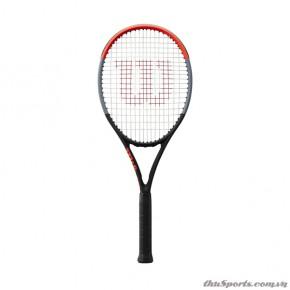 Vợt tennis WILSON CLASH 100UL FRM 2 WR015811U2