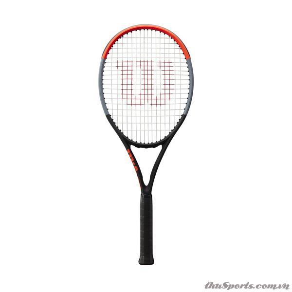 Vợt tennis CLASH 100 UL FRM 2 WR015811U2