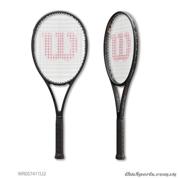 Vợt Tennis WILSON PRO STAFF 97UL V13.0 (2021) WR057411U2