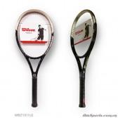 Vợt Tennis HYPER HAMMER 2.3 110 BLK/GLD 2 WR071911U2