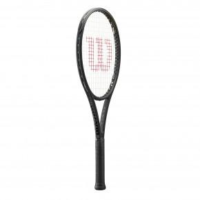 Vợt Tennis WILSON PRO STAFF 97L V13.0 (2021) WR043911U2