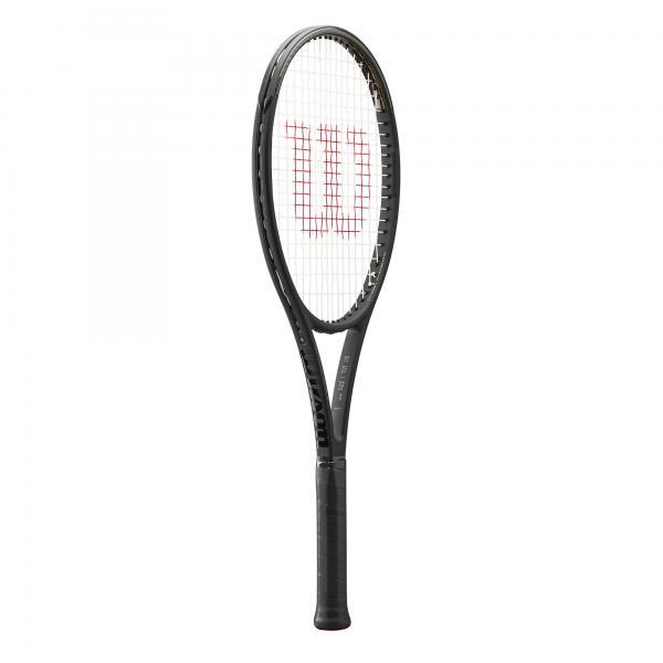 Vợt tennis PRO STAFF 97L V13.0 TNS FRM 2 WR043911U2