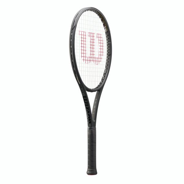 Vợt tennis PRO STAFF 97UL V13.0 FRM 2 WR057411U2