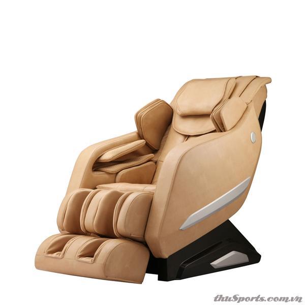 Ghế Massage Omaking RT-6800