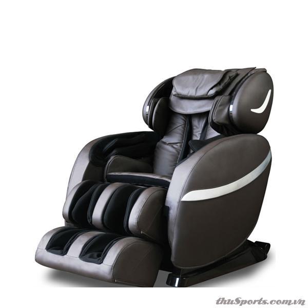 Ghế Massage Omaking RT-8305