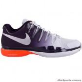 Giày Tennis Nam Nike Zoom Vapor 9.5 Tour 631458-005
