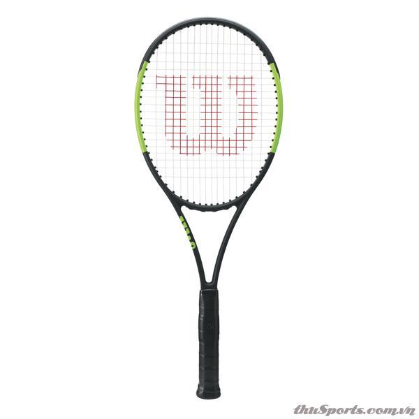 Vợt Tennis BLADE 98UL 16X19 TNS FRM 2 WRT7337102