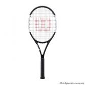 (2019) Vợt Tennis Wilson PRO STAFF TEAM WR000611U2