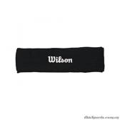 Băng đầu Thể Thao Wilson HEADBAND WR5600170
