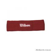 Băng đầu Thể Thao Wilson HEADBAND WR5600190
