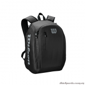 Balo thể thao TOUR BACKPACK BKGY WRZ843995