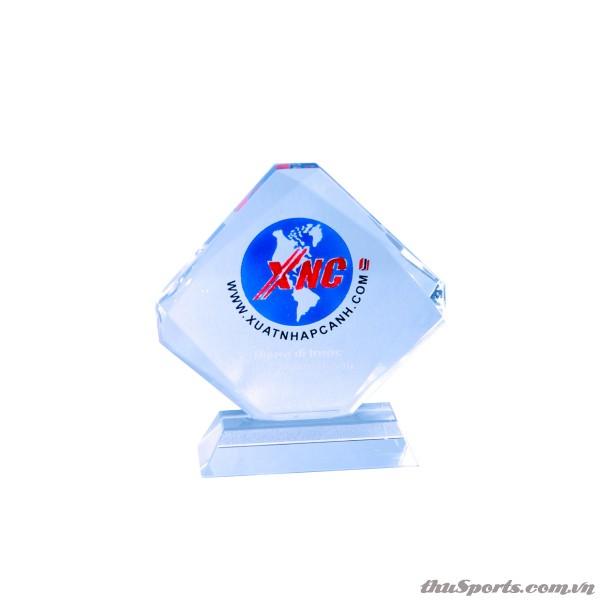 Cúp Pha Lê PL-0048