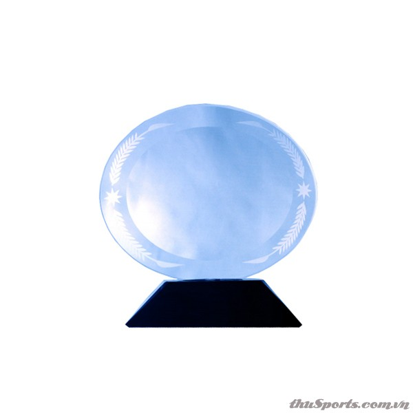 Cúp Pha Lê PL-0056