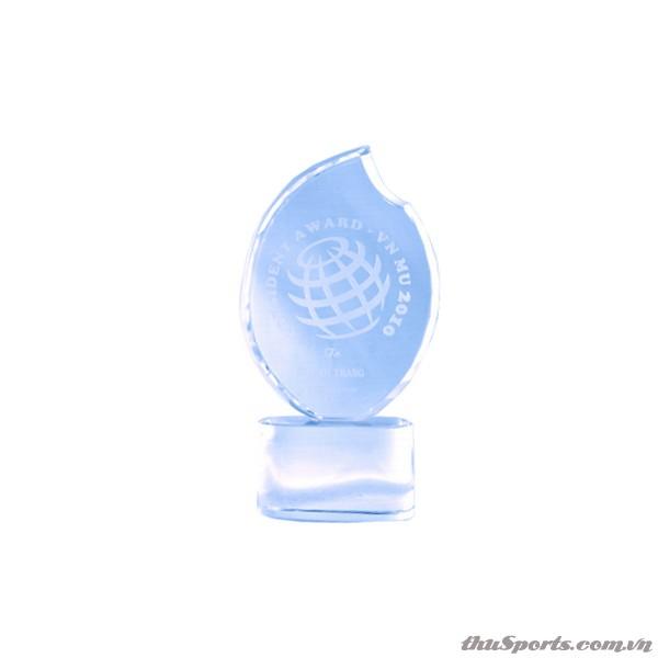 Cúp Pha Lê PL-0060