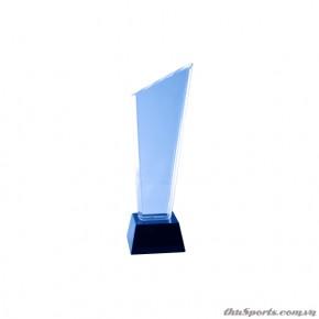 Cúp Pha Lê PL-0050
