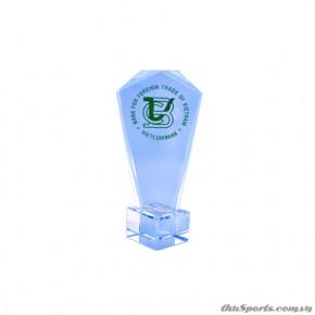 Cúp Pha Lê PL-0052