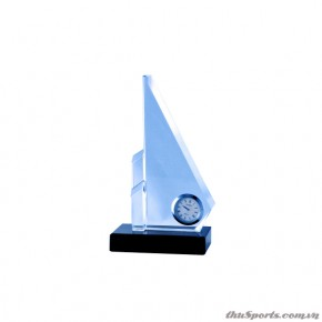 Cúp Pha Lê PL-0057