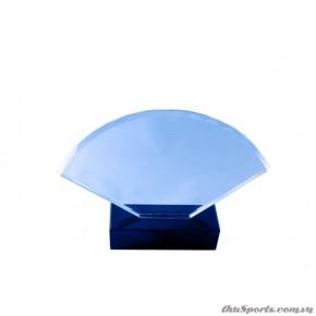 Cúp Pha Lê PL-0059