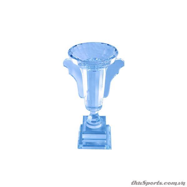 Cúp Pha Lê PL-0062