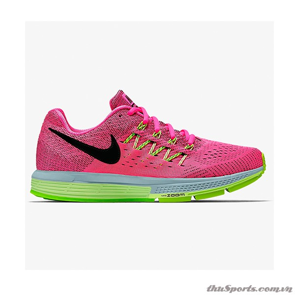 Giày Chạy Bộ Nữ Nike Air Zoom Vomero 10 717441-603