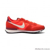 Giày Thời Trang Nam Nike Internationalist Casual Shoes 631754-602