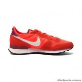 Giày Thời Trang Nam Nike Internationalist Casual Shoes 631754-602