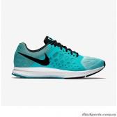 Giày Chạy Bộ Nam Nike Air Zoom Pegasus 31 652925-405