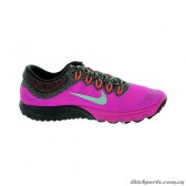 Giày Chạy Bộ Nữ Nike Zoom Terra Kiger 2 654439-502