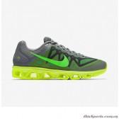 Giày Chạy Bộ Nam Nike Air Max Tailwind 7 683632-017