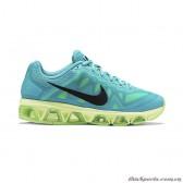 Giày Chạy Bộ Nữ Nike Air Max Tailwind 7 683635-400