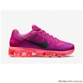 Giày Chạy Bộ Nữ Nike Air Max Tailwind 7 683635-502