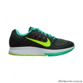 Giày Chạy Bộ Nữ Nike Air Zoom Structure 18 683737-301