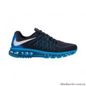 Giày Chạy Bộ Nam Nike Air Max 2015 698902-402