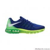 Giày Chạy Bộ Nam Nike Air Max 2015 698902-407