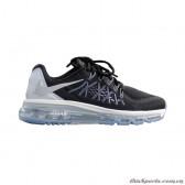 Giày Chạy Bộ Nữ Nike Air Max 2015 698903-001
