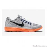 Giày Chạy Bộ Nam Nike LunarTempo 705461-100
