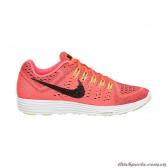 Giày Chạy Bộ Nam Nike LunarTempo 705461-801