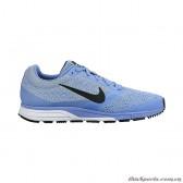 Giày Chạy Bộ Nữ Nike Air Zoom Fly 2 707607-400