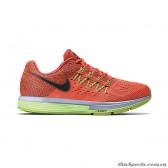 Giày Chạy Bộ Nam Nike Air Zoom Vomero 10 717440-603