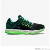 Giày Chạy Bộ Nữ Nike Air Zoom Vomero 10 17441-300