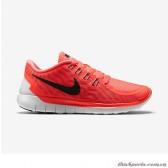 Giày Chạy Bộ Nữ Nike Free 5.0 724383-800