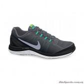 Giày Chạy Bộ Nam Nike Dual Fusion Run 3 MSL 724473-028