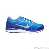 Giày Chạy Bộ Nam Nike Dual Fusion Run 3 MSL 724473-405