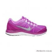 Giày Chạy Bộ Nữ Nike Dual Fusion Run 3 725142-502