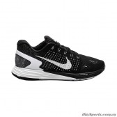 Giày Chạy Bộ Nữ Nike LunarGlide 7 747356-001