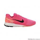 Giày Chạy Bộ Nữ Nike LunarGlide 7 747356-600