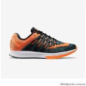 Giày Chạy Bộ Nam Nike Air Zoom Elite 8 748588-008