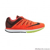 Giày Chạy Bộ Nam Nike Air Zoom Elite 8 748588-603