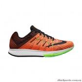 Giày Chạy Bộ Nam Nike Air Zoom Elite 8 748588-803